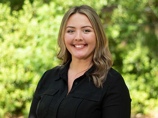 Sarah Stadtmiller